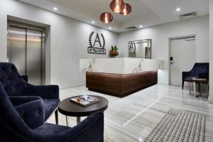 Attika_Hotel_Hospitality_Management_Plan
