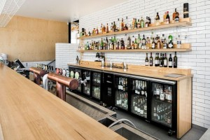 Coast_Bar_Fremantle_Hospitality_Bar_Design
